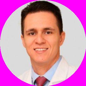 Dr. Rodrigo Carrapeiro