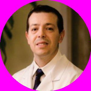 Dr. Rodrigo C. Silva