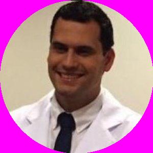 Dr. Bernardo Fontes