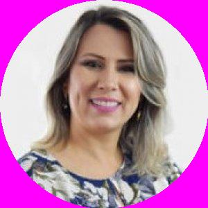 Dra. Simone Peixoto Pontes