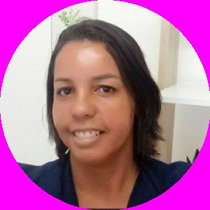 Dra. Renata Gonçalves
