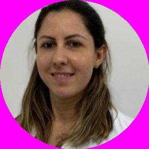 Dra. Flávia Bastos Tedesqui