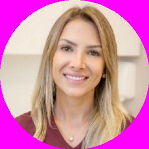 Dra. Bruna Pasini