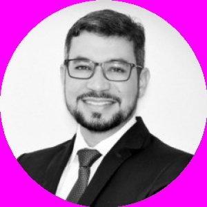 Dr. Leonardo Cesar Cerqueira da S.