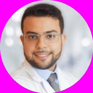 Dr. Lourival Raimundo dos S. Junior