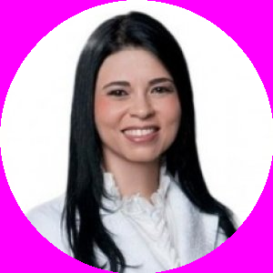 Dra. Vanessa Nascimento Pimentel