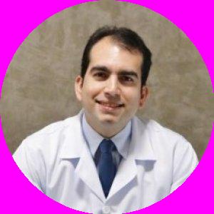 Dr. Gustavo Jaime C. G.