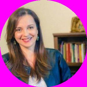 Dra. Alessandra Figueiredo