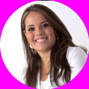 Dra. Andressa Rayanne Pacheco