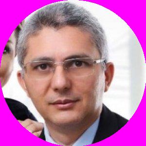 Dr. Gustavo Brito