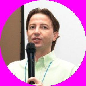 Dr. Pedro Alexandre Ferronato
