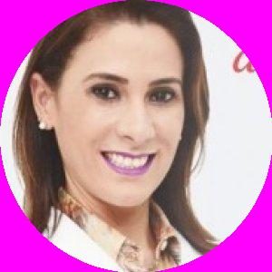 Dra. Adriana Bordin
