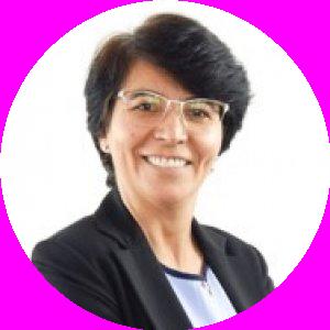 Dra. Maria Vieira Feitosa