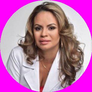 Dra. Telma Ferreira