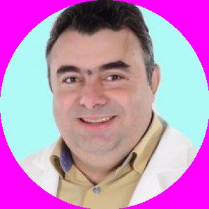Dr. Valdemar Cavalcante